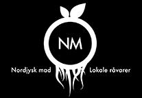 NM - Nordjysk mad & Lokale leverandører